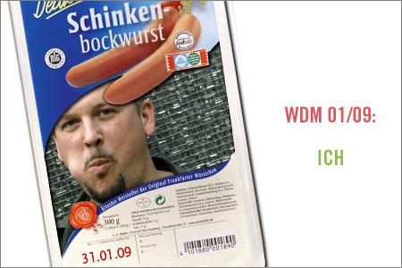 wdm11