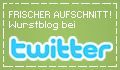 Wurstblog bei twitter