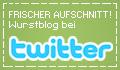 Wurstblog bei twitter