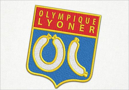 Transfergerüchte um Olympique Lyoner