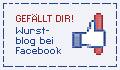 Die Online-Petition für BelagtransparenzWurstblog bei Facebook </b></li><li id=